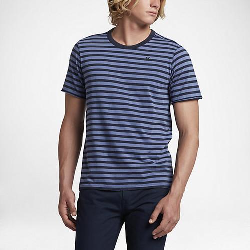 Hurley Surf Trip Crew Men's T-Shirt