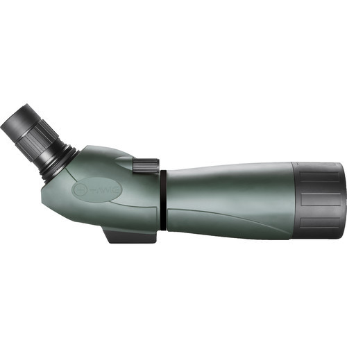 Vantage 20-60x60 Spotting Scope (Angled Viewing)