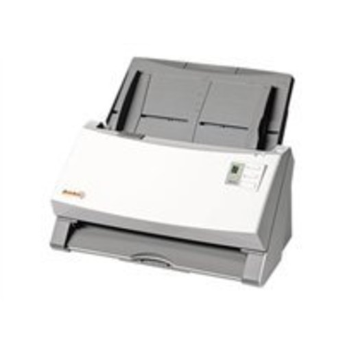 AMBIR TECHNOLOGY Ambir ImageScan DS940 Sheetfed Scanner - 48-bit Color - 16-bit Grayscale - USB