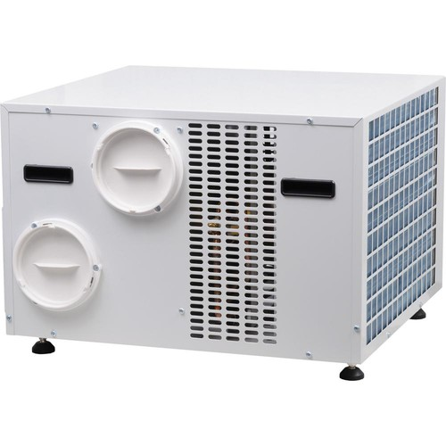 ClimateRight 10,000 BTU Portable Air Conditioner and Heater