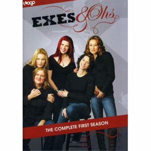 Exes and Ohs: The Complete First Season