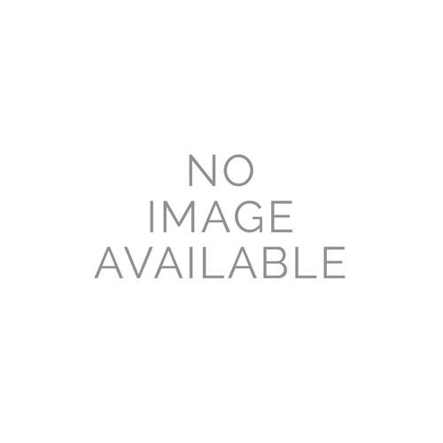 Duracell Brown Solar Stake Light - RS2PB-R5-DB-T6
