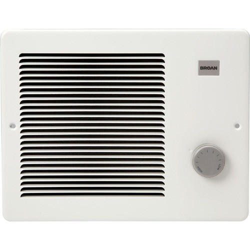 Comfort-Flo 12 in. 1500-Watt Wall Heater