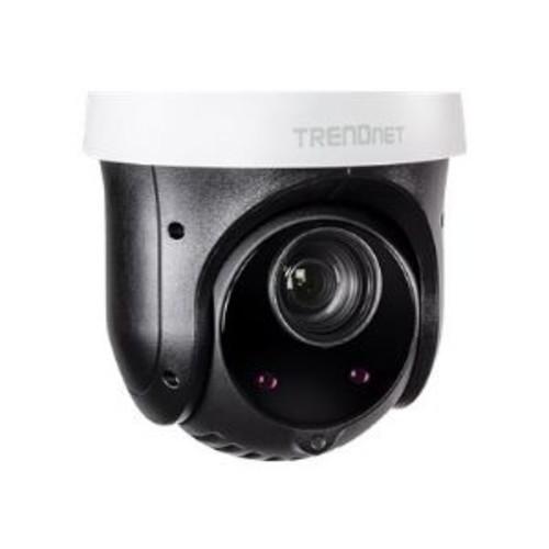 TRENDnet INDOOR/OUTDOOR 2MP 1080P POE+ (TV-IP440PI)