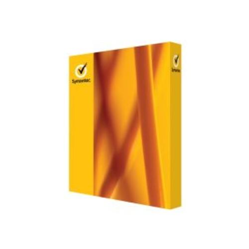 Symantek 21353947 Norton Security Premium 3.0 Crom 25gb En 1u 10dev 12mo Card Mm