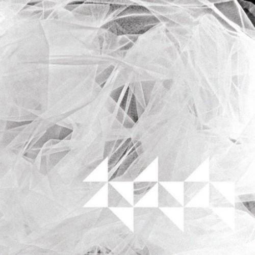 An Album by Korallreven [LP] - VINYL