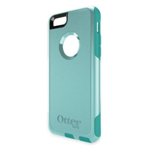OtterBox Commuter Series for Apple iPhone 6 in Aqua Sky