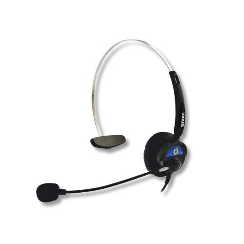 Snom SNO-HS-MM2 Headset for Snom 320370 1122