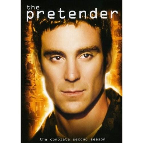 The Preten...