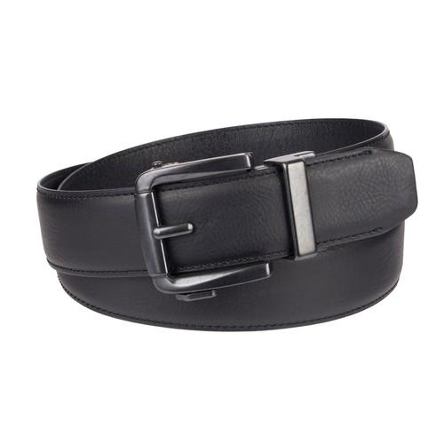 Men's Cutout Belt [Fit : Men's]