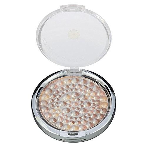 Physicians Formula Powder Palette Mineral Glow Pearls, Bronze Pearl, 0.28 oz. [Bronze Pearl]