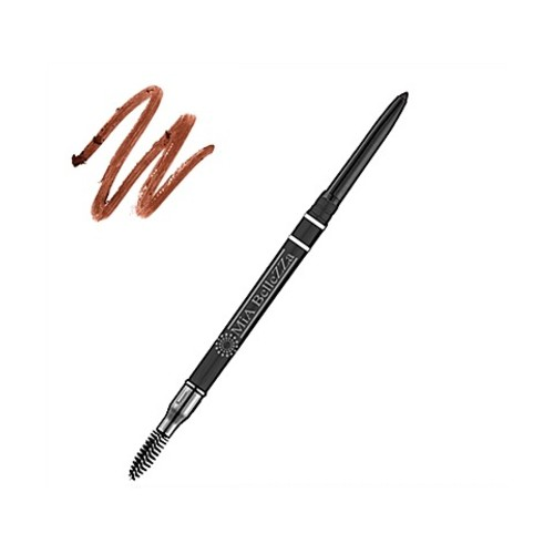 The Ultimate Brow Definer