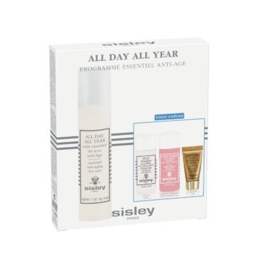 All Day All Year Discovery Gift Set ($516 value)