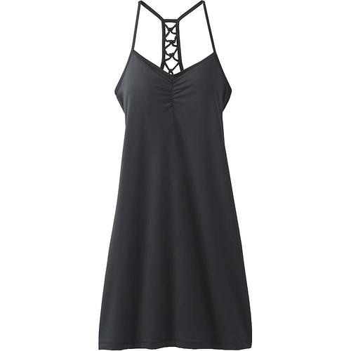 Prana Women's Elixir Dress