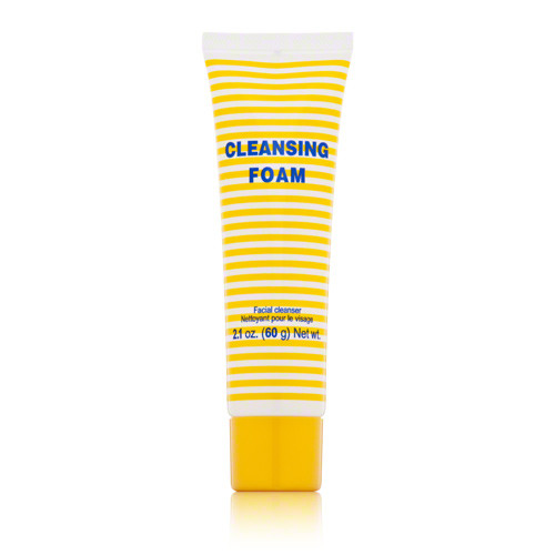 Cleansing Foam (2.1 oz.)