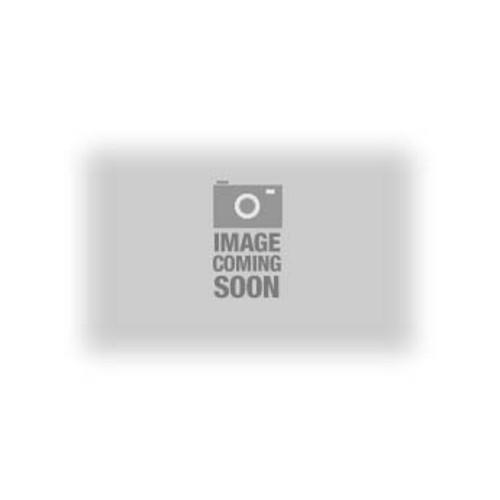 Epson DURABrite Ultra 711XXL Ink Cartridge - Yellow T711XXL420
