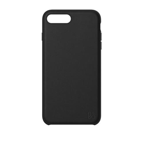 Black Play iPhone 7+/8+ Case