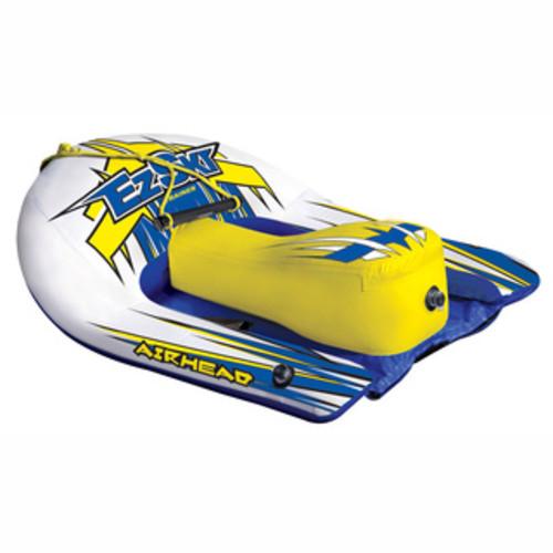 Rave Sports Aqua Buddy Ski Trainer