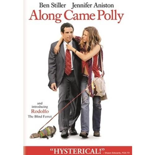 Along Came Polly (dvd_video)