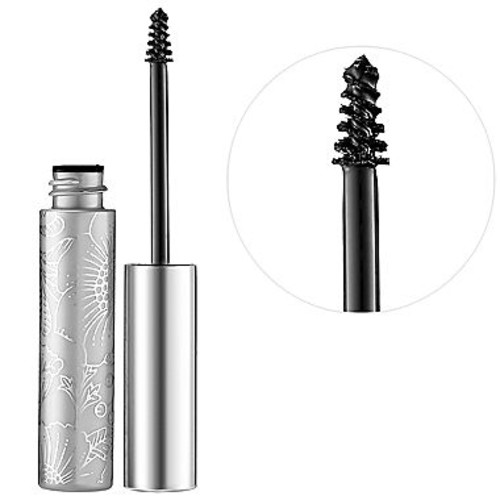 CLINIQUE Bottom Lash Mascara JCPenney