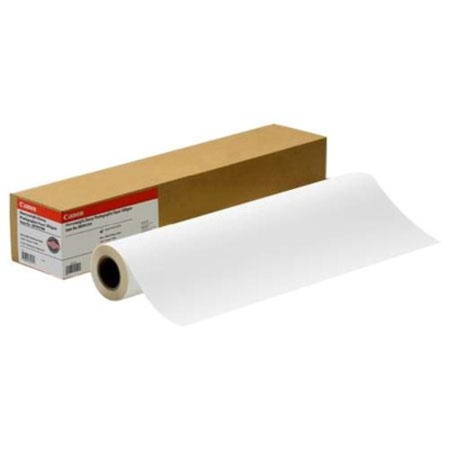 High Resolution Coated Bond Paper, 24