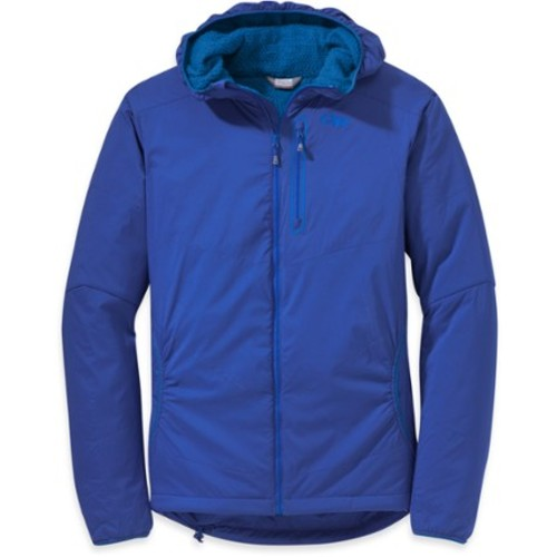 Ascendant Insulated Hoodie - Men's