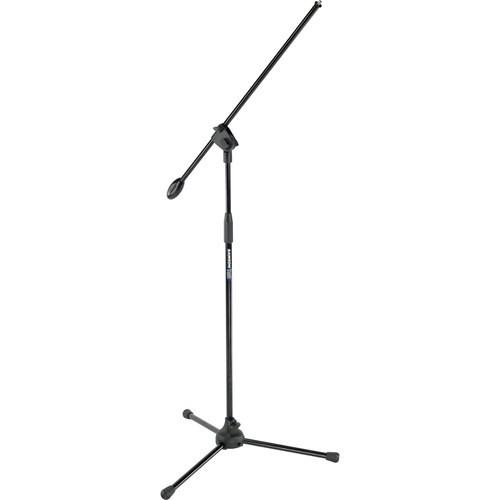 Samson - Ultra-Light Boom Microphone Stand