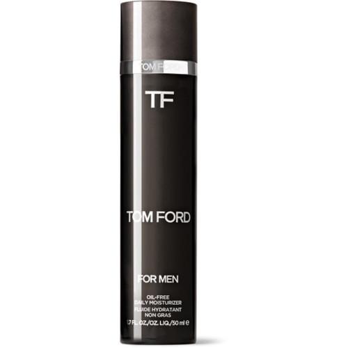 Tom Ford Beauty - Oil-Free Daily Moisturizer, 50ml