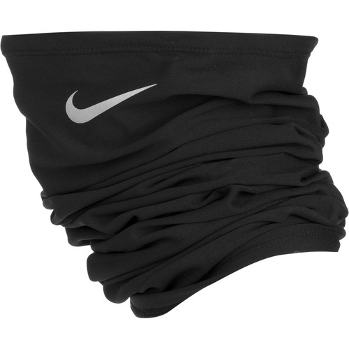 Nike Therma-Fit Balaclava