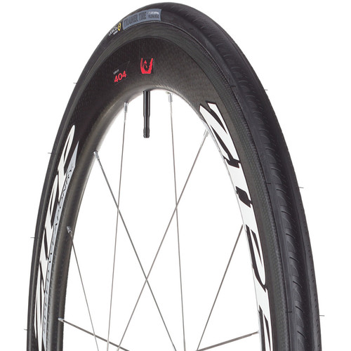 CycleOps Trainer Tire