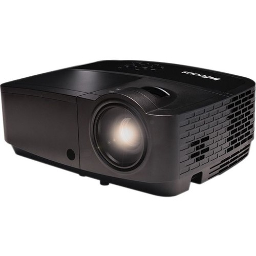 InFocus IN128HDx DLP Projector