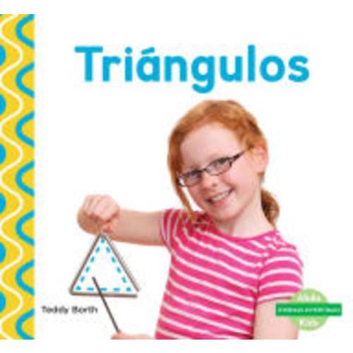 Tringulos (Triangles)