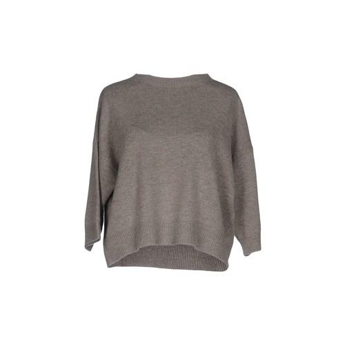 BIARRITZ 1961 Sweater