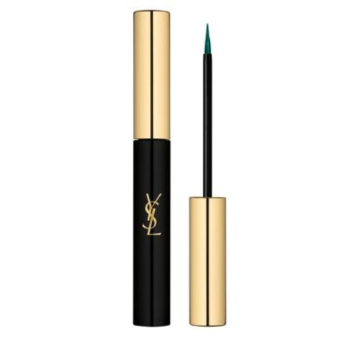 Couture Eye Liner-0.101 oz.