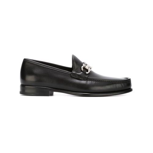 Salvatore Ferragamo 'Mason' loafers