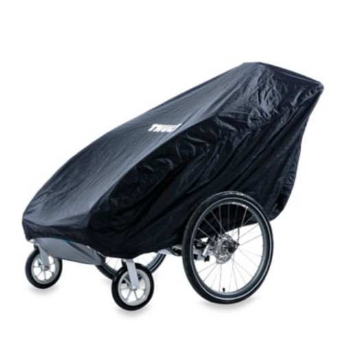 Thule Storage Cover for Child Carrier