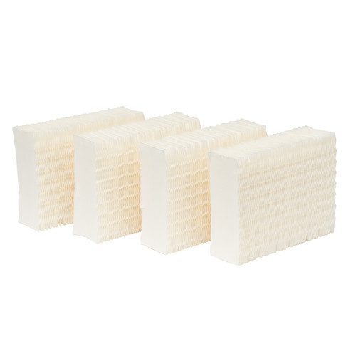 Kenmore 14911 Console Humidifier Replacement Wick Filters