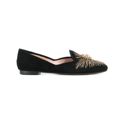 Sunlight loafers