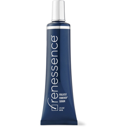 Renessence - Follicle Forever Serum, 60ml
