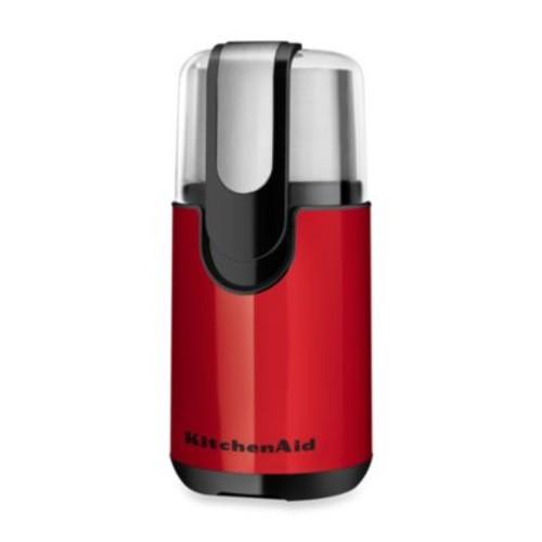 KitchenAid 4-Ounce Blade Coffee Grinder