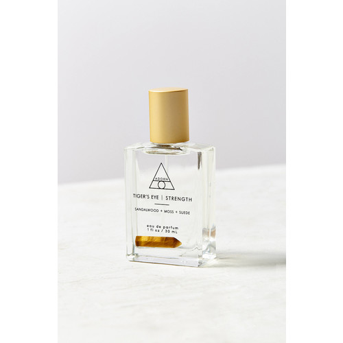 Adorn EDP Fragrance [REGULAR]