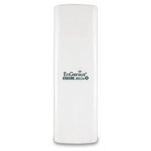 EnGenius ENH500 - Wireless access point - 802.11a/n - 5 GHz
