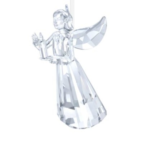 Angel Annual Edition 2017 Ornament