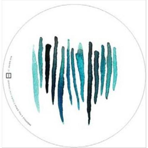 Square One [12 inch Vinyl Single]