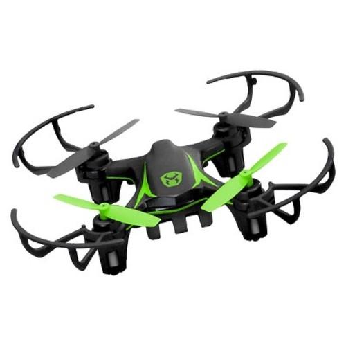 Sky Rocket Viper Nano Drone