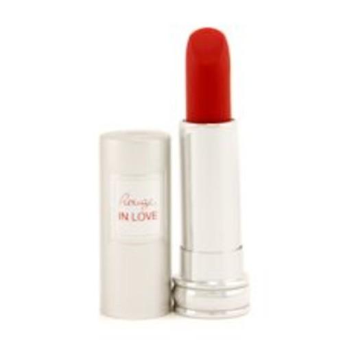 Lancome Rouge In Love Lipstick - # 156B Madame Tulipe