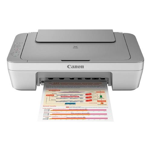 Canon 8328B002 Pixma MG2420 Inkjet All-In-One Printer