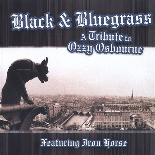A Tribute To Ozzy Osborne & Black Sabbath