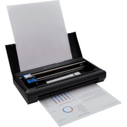 Trio All-in-One Inkjet Printer