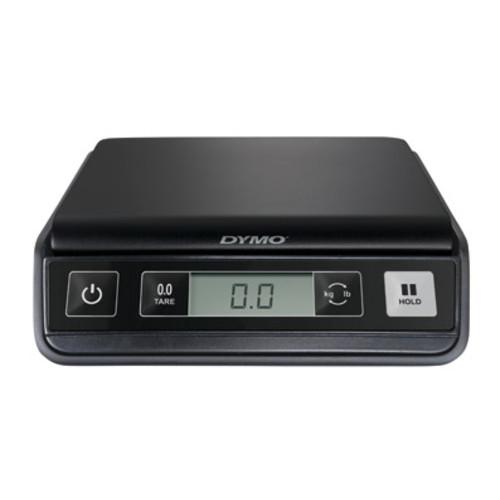 DYMO 5 lb. Digital Postal Scale